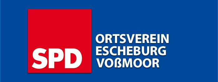 SPD Escheburg