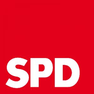 cropped-spd-escheburg.png